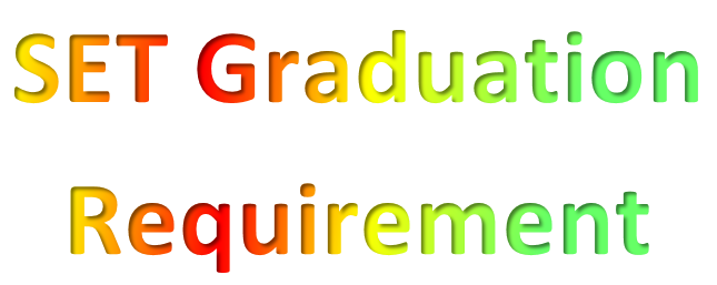 Undergraduate Graduation Requirement Policy - Engaged Learning